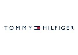Tommy Hilfiger | GATE36 Hobro