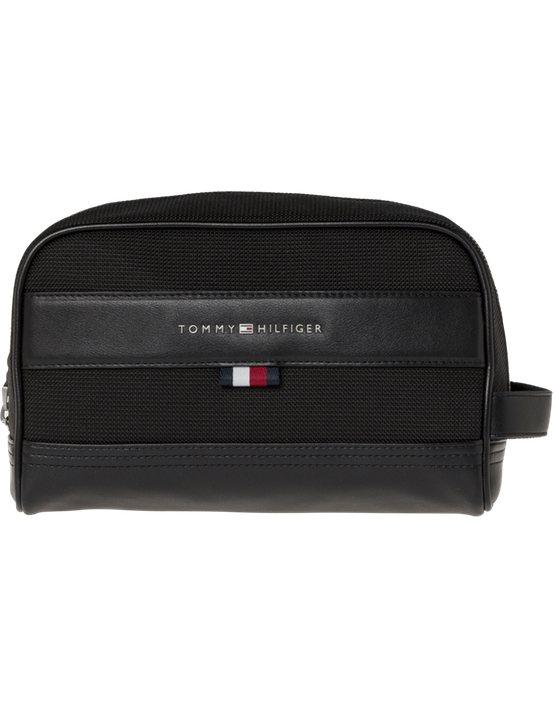 Tommy Hilfiger - Tailored Washbag | Gate 36 Hobro