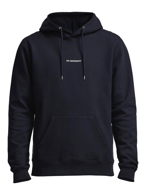 barrow hoodie_3385 | NN07 | GATE36 HOBRO