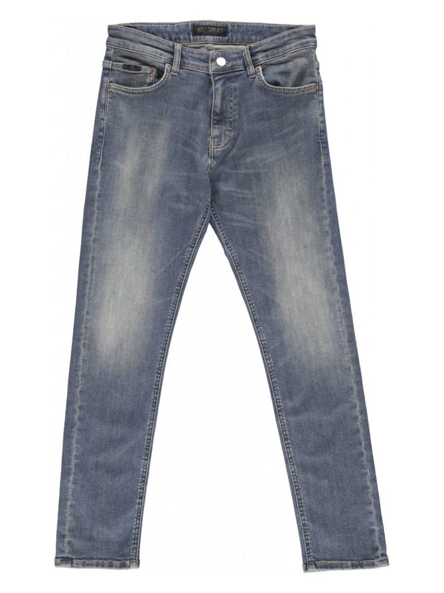 Just junkies Jeans - Jeff JJ1465 | GATE36 Hobro