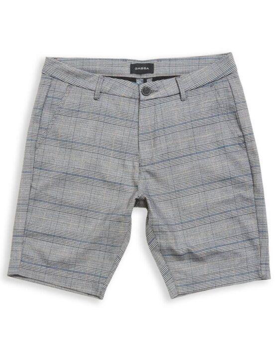 GABBA Jason Chino Shorts Eng