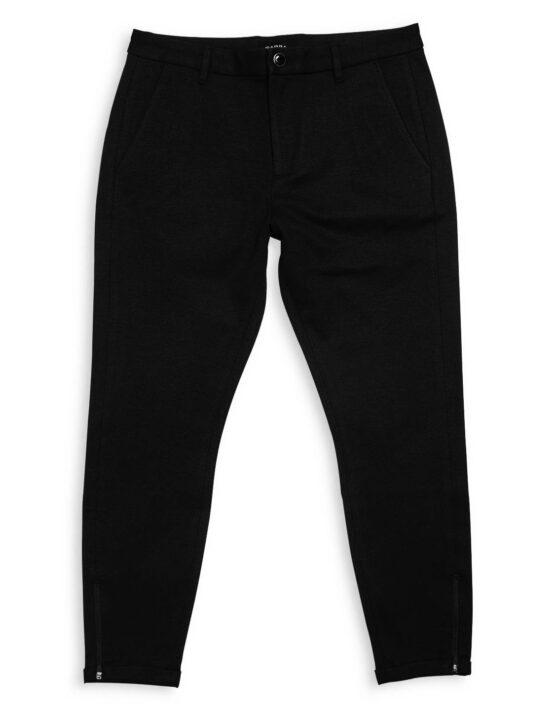 GABBA – Pisa Pants Black