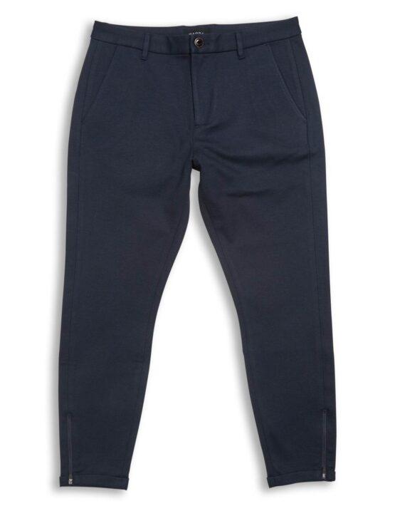 GABBA – Pisa Pants New Jersey Navy