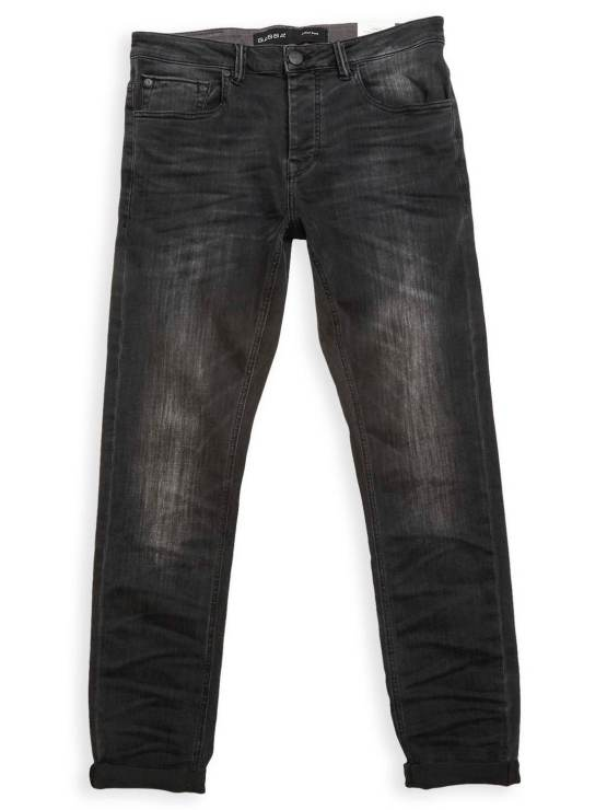 GABBA JEANS - Jones K3459 Grey | GATE36 HOBRO