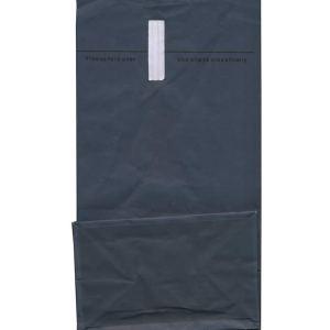 Skywest Airlines Air Sickness Bag