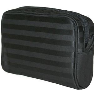 UTA French Airlines Amenities Travel Bag
