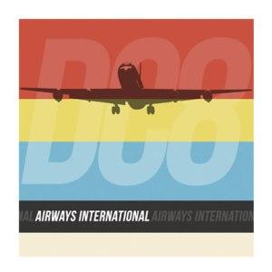 Jet Age Airways International