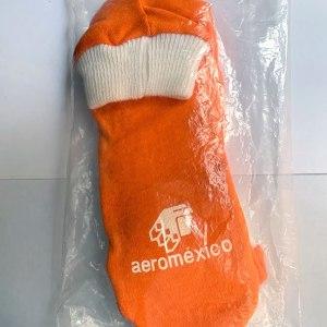 Aeromexico Socks