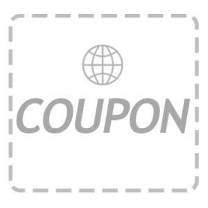 COUPON: White Tees Ship FREE | Ends 4/15