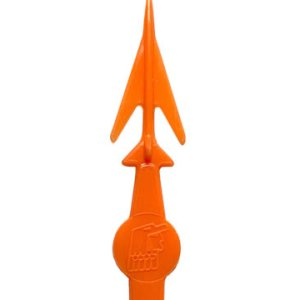 Aeromexico Airlines Swizzle Stir Stick