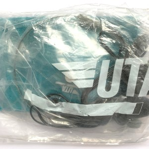UTA French Airlines Amenities Kit