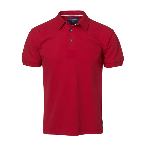 Cricket Ms polo