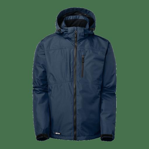 Shell jacket Ames
