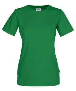 Helmi t-shirt w