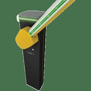Gard PT Brushless