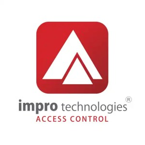 Impro Products