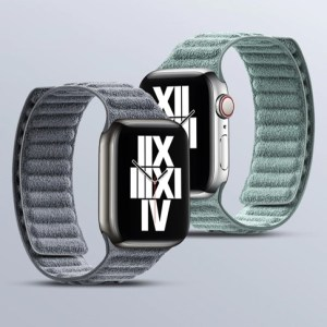 For iWatch Strap