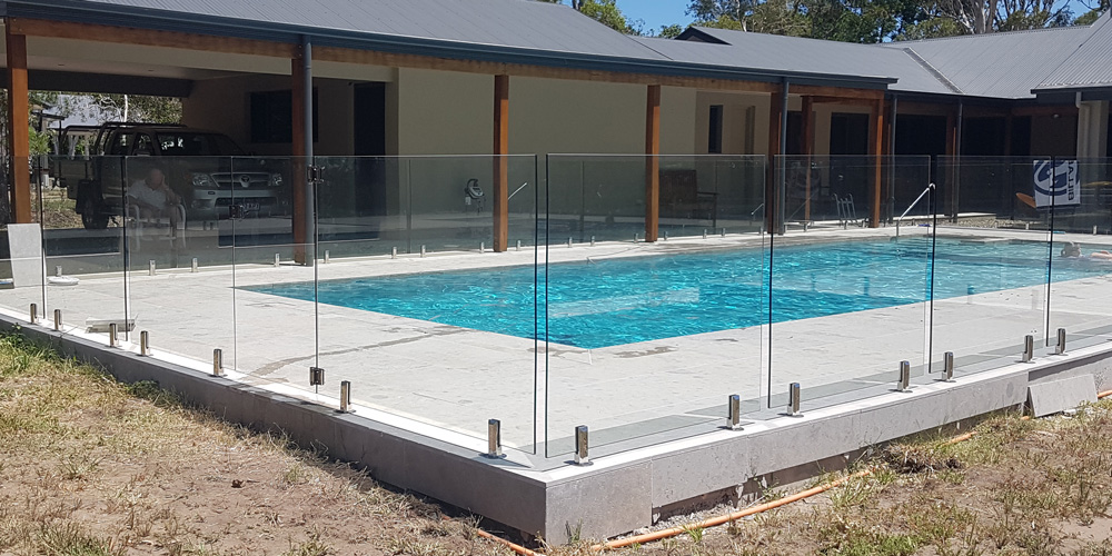 Gold Coast Gate Fence Repairs Pool Fence Installation Repairs
