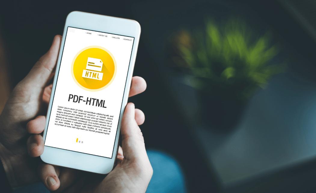 cara edit pdf di hp
