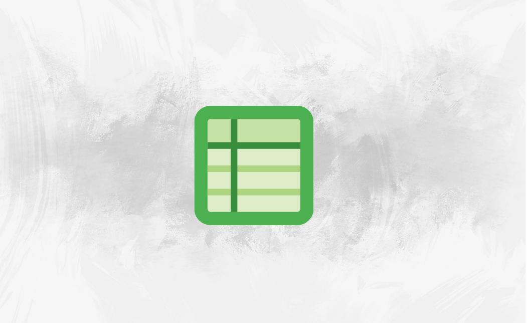 Cara Mengurutkan Data Di Excel