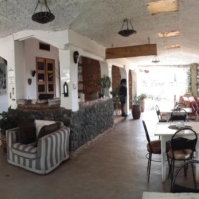 Gately Inn Entebbe Airport Accommodation Lodge, Boutique Hotel, Entebbe Restaurant and Fine Dining, Thai Cuisine in Uganda