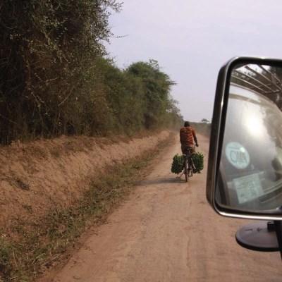 Lake Mburo National Park Tour - Uganda