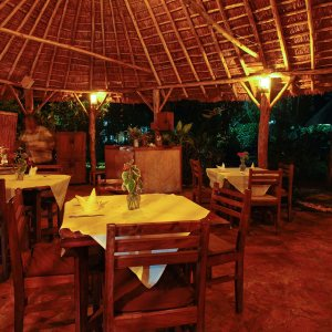 Gately On Nile - Boutique Hotel Accommodation in Jinja