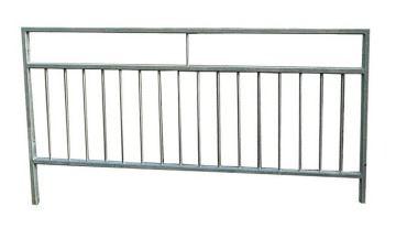 1000mm pedestrian guardrail fencing_compressed