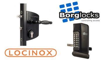 gate hardware locinox borg locks_compressed