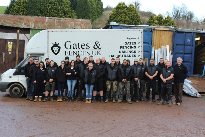 Gates-and-fences-uk-staff