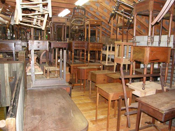 Office Furniture Richmond Va