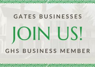 Thumbnail for the post titled: Join us as a Business Member