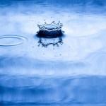 Water Crown 2