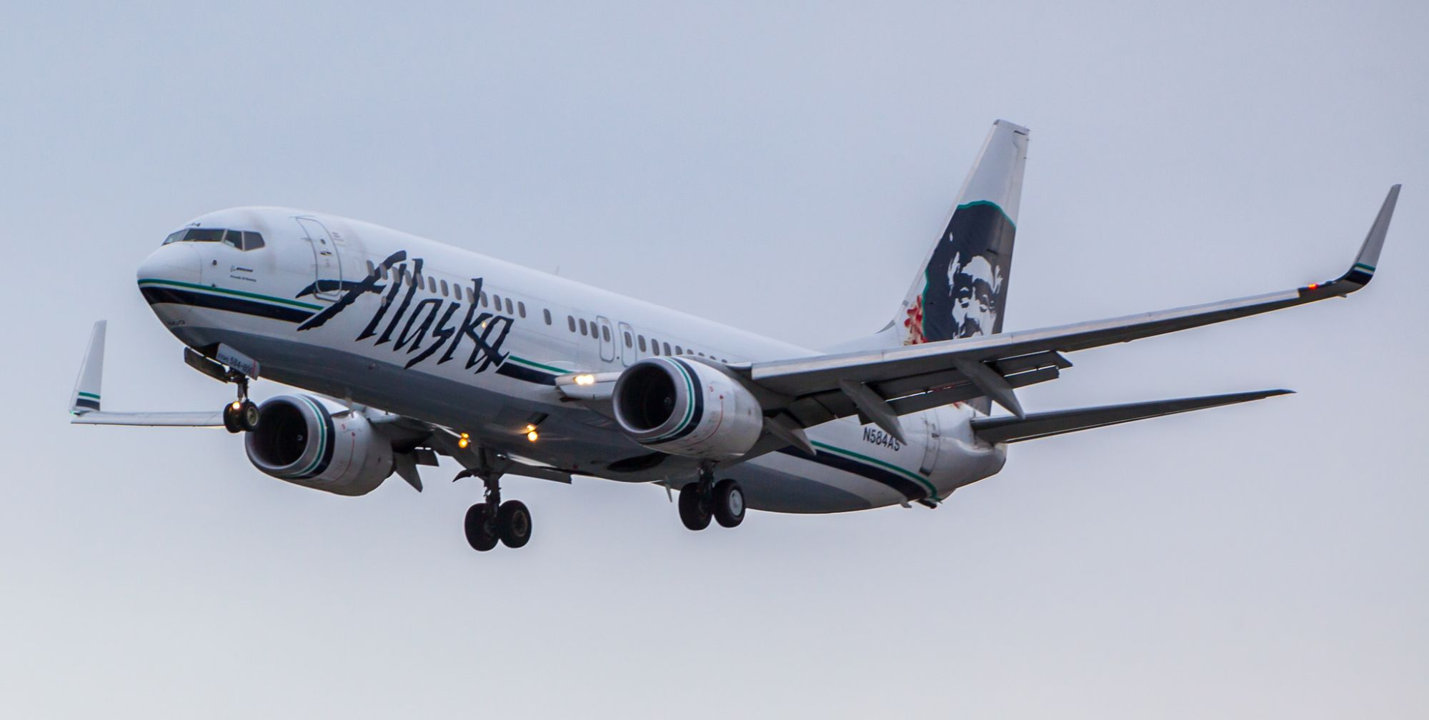 Partnership between American Airlines and Alaska Airlines is Breaking Apart