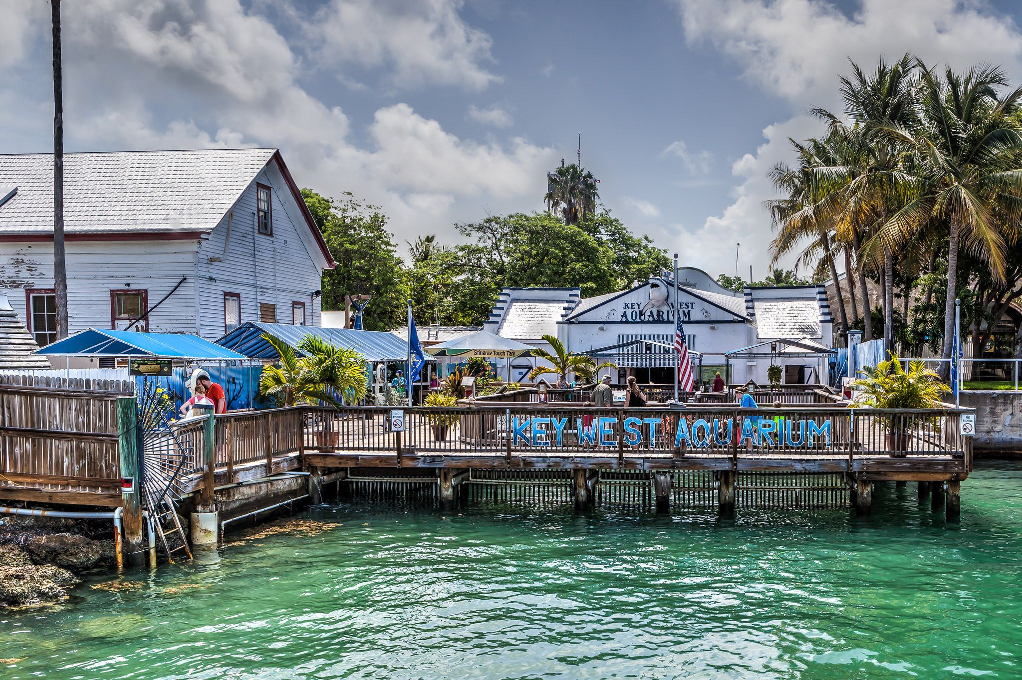 A Roadtrip To The Florida Keys And Key West Gate To Adventures