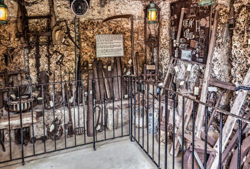 Ed's Tool Room