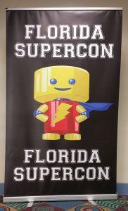 Supercon 2015