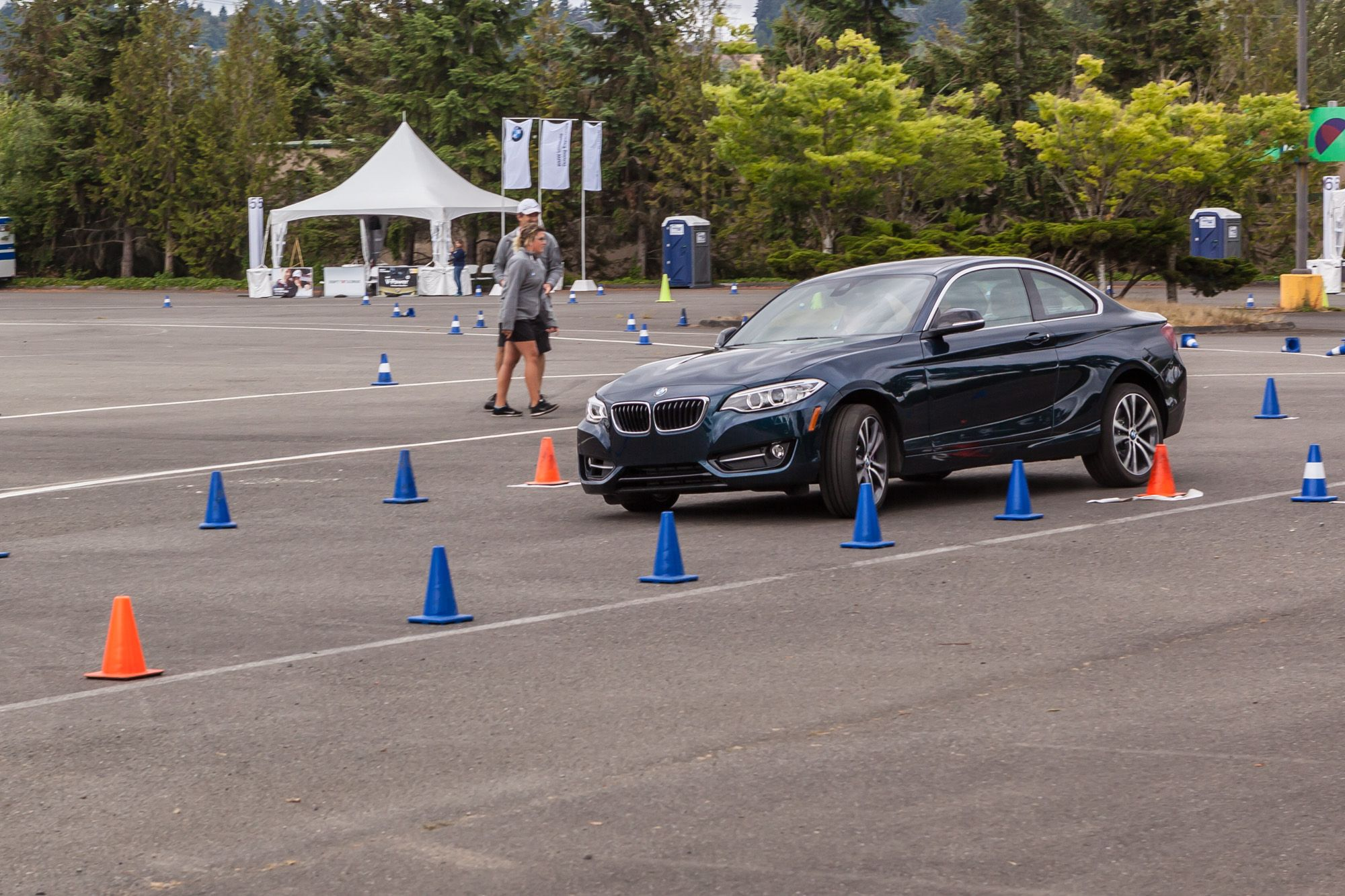 bmw ultimate driving experience tour 2017 - gate to adventures
