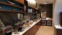 Hotel Marriott Springhill Suites Anaheim Resort