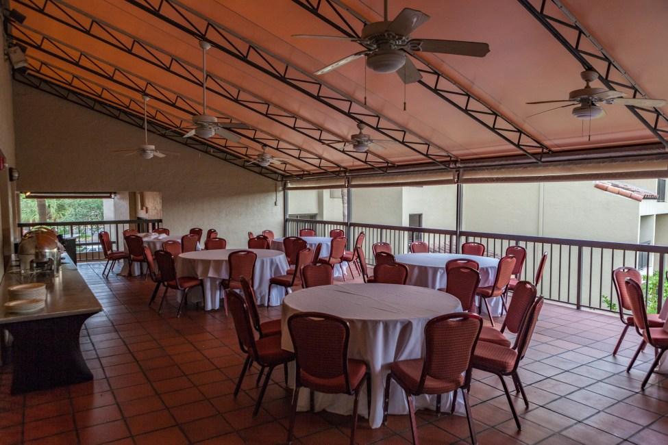 Shula's Hotel and Golf Club