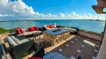 Hotel Grand Hyatt Tampa Bay - Gate Adventures