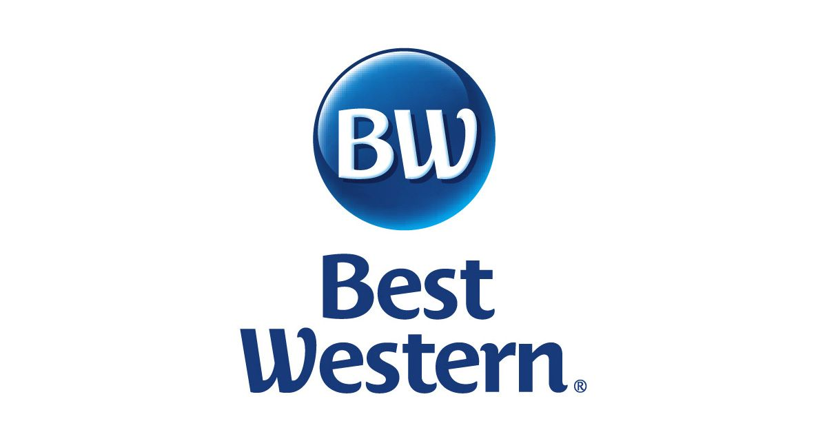 Giveaway: Best Western Travel Cards (Gift Cards)