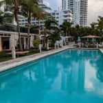 The Confidante - Miami Suite: A Hyatt Unbound Collection Property