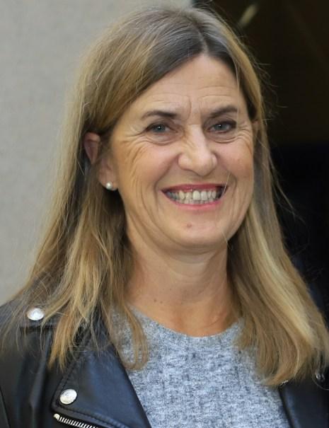 Angelika Schouler