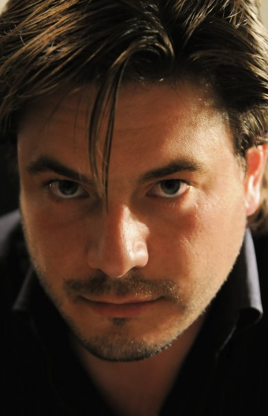 Marco Gilles