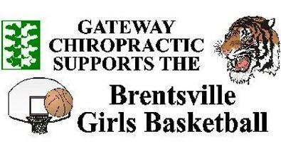 Brents girls hoop banner 395 - We Sponsor
