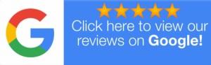 google review - google review