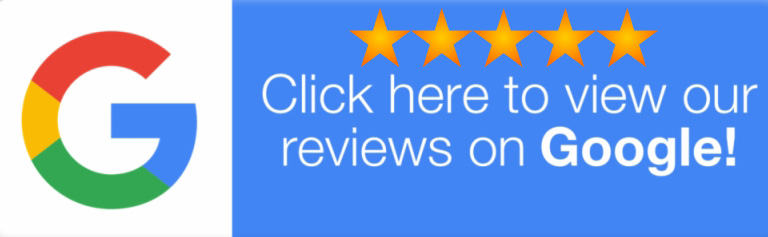 google review - Home