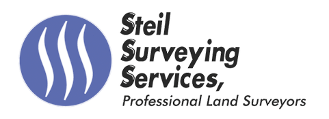 Steil Surveying Services, LLC leader in all types of surveying and development planning