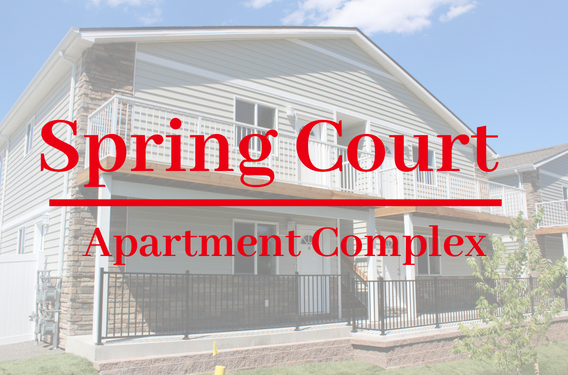 Spring Court (1)